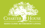 Mayo Clinic Retirement Living, Charter House